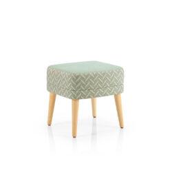 Albi Ottoman – Small