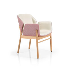 Alessi Armchair