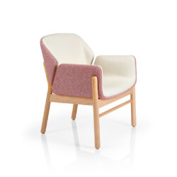Alessi Lounge Chair