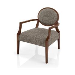 Beckett Lounge Chair