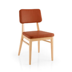 Britney Dining Chair