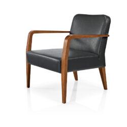 Cartier Lounge Chair