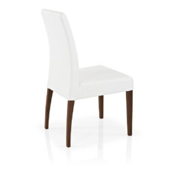 Cassidy Dining Chair – Upholstered