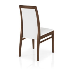 Cassidy Dining Chair – Elegant