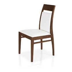 Cassidy Dining Chair – Open