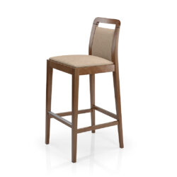 Emerson Barstool – Classic