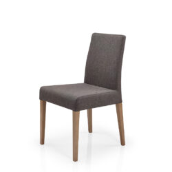 Emerson Dining Chair – Upholstered