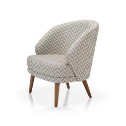 Harsdorf Lounge Chair