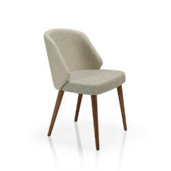 Harsdorf Dining Chair
