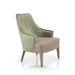 Jace Lounge Chair