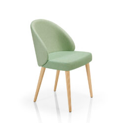 Jena Dining Chair