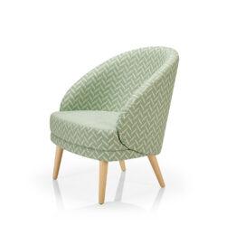 Jena Lounge Chair