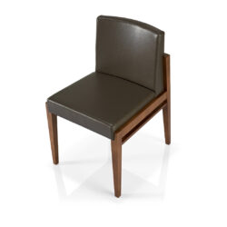 Kamdyn Dining Chair