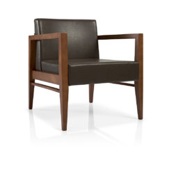 Kamdyn Lounge Chair