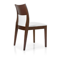 Kash Dining Chair