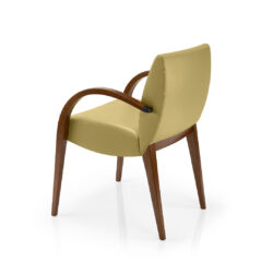 Madison Armchair – Open