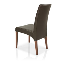 Maisie Dining Chair – Minimalistic