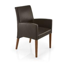 Maisie Armchair – Minimalistic