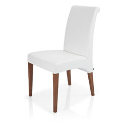 Maisie Dining Chair