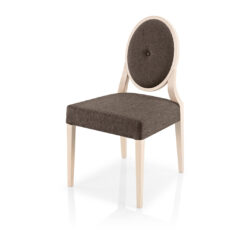 Malia Dining Chair