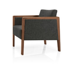 Nathaniel Lounge Chair