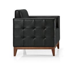 Nolan Lounge Chair
