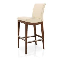 Peyton Barstool-Upholstered