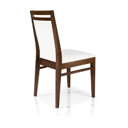 Roman Dining Chair – Upholstered