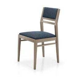 Sammi Dining Chair