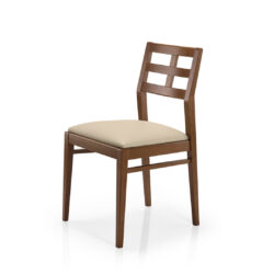 Sammi Cross-back Dining Chair