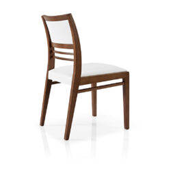 Smith Dinning Chair