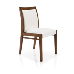Smith Dining Chair-Classic