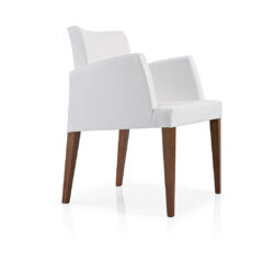 Smith Armchair – Modern