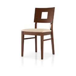 Cairo Dining Chair – Classic