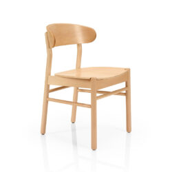Cassian Dining Chair