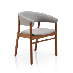 Cassian Armchair