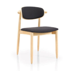 Hayes Dining Chair – CF950