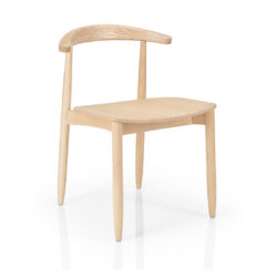 Hayes Dining Chair – CF951