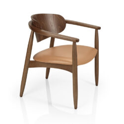 Hayes Lounge Chair – CF953