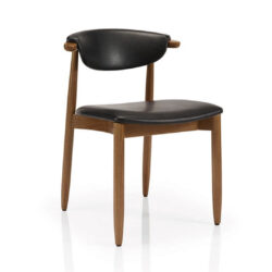 Hayes Dining Chair – CF954