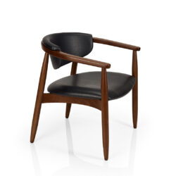 Hayes Lounge Chair – CF956