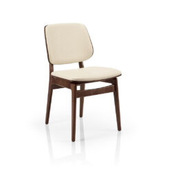 Kira Dining Chair