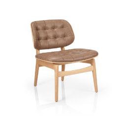 Kira Lounge Chair