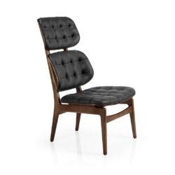 Kira Split-back Lounge Chair