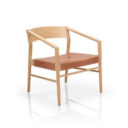 Kylo Lounge Chair