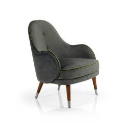 Lech Lounge Chair