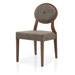 Beckett Dining Chair