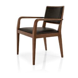 Cartier Armchair
