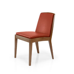 Jacob Dining Chair – Classic