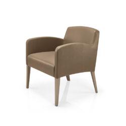Jacob Lounge Chair